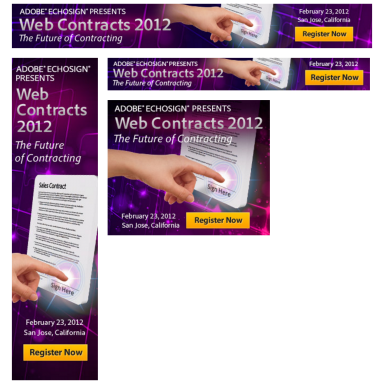 dobe-echosign-web-contracts-2012-banner-ad-previews
