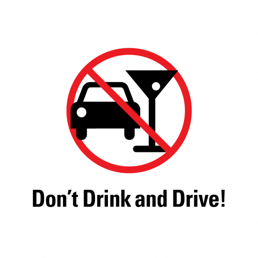 dont-drink-and-drive-graphic-symbol-1200×1200