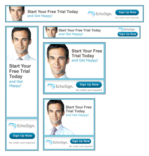 echosign-achieve-happiness-free-trial-banner-ad-previews