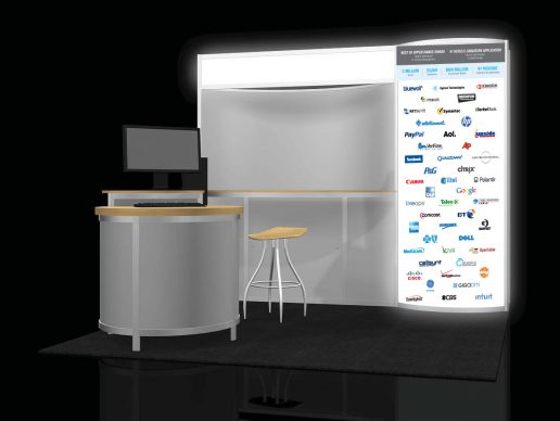 echosign-conference-booth-lighted-logo-panel-design-05-stats-at-top