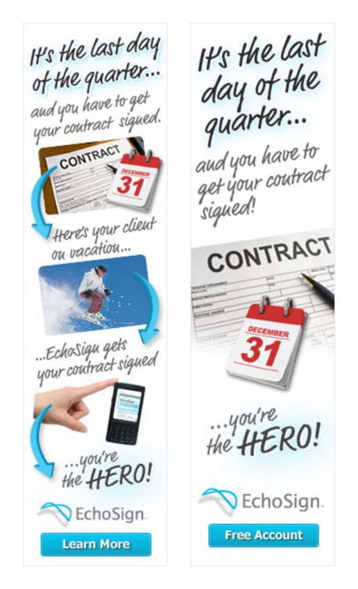 echosign-last-day-of-the-quarter-campaign-banner-ads-2-previews