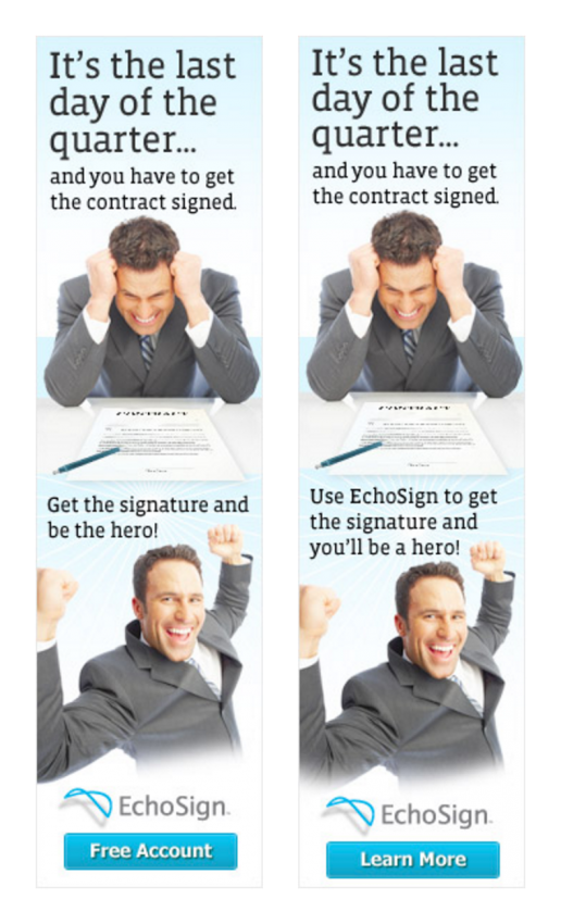 echosign-last-day-of-the-quarter-campaign-banner-ads-3-preview