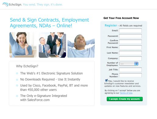 echosign-lead-capture-landing-page-design-version-with-people-photos