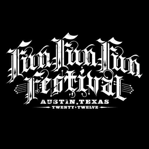 funfunfun-festival-black-stage-t-shirt-content-submission-1200×1200