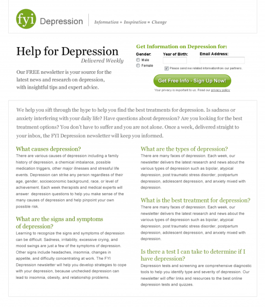 fyi-living-depression-landing-page-design-v2