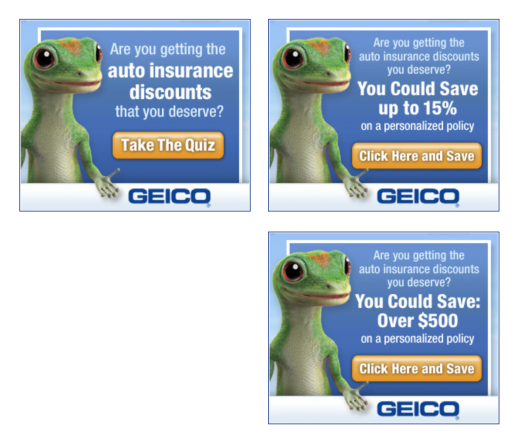 geico-auto-insurance-quiz-banner-ad-screens