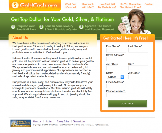 goldcash-about-us-page