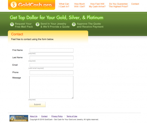 goldcash-contact-us-page