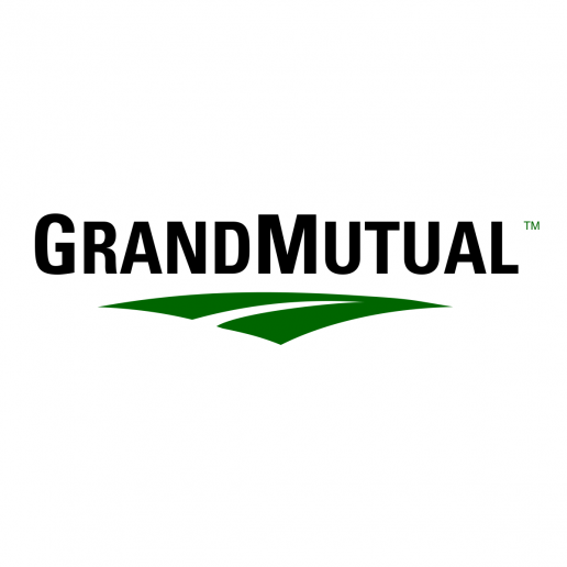 grandmutual-financial-services-logo-1200×1200