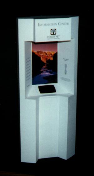 healthnet-kiosk-scaled -mockup