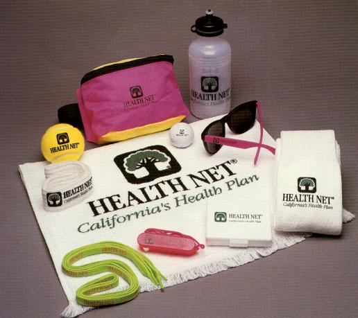 healthnet-swag-01
