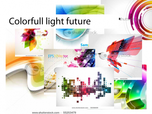 hightech-moodboards-1-colorful-light-future