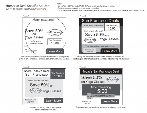 homerun-daily-steal-wireframed-initial-banner-ad-unit-template-ideas-screenshot