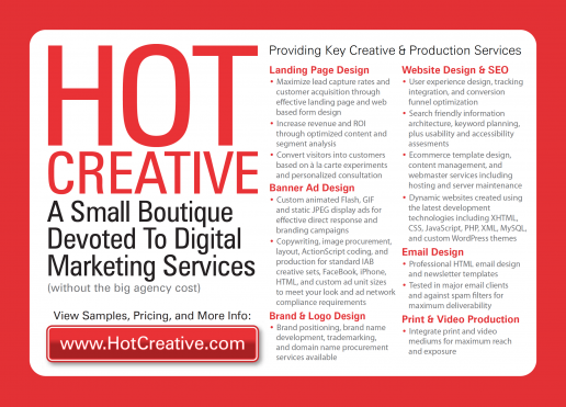 hot-creative-promo-card-front