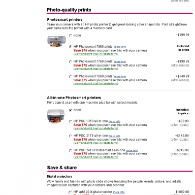 hpshopping-digital-photography-solutions-configurator