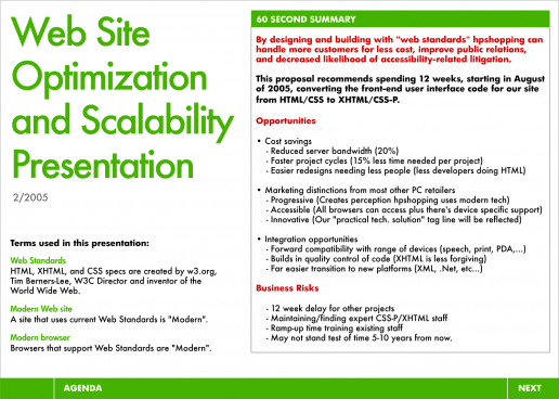 hpshopping-website-optimization-and-scalability-presentation-preview
