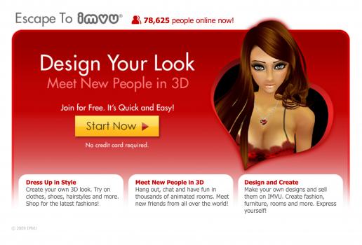 imvu-3d-avatars-valentines-theme-landing-page-version-02