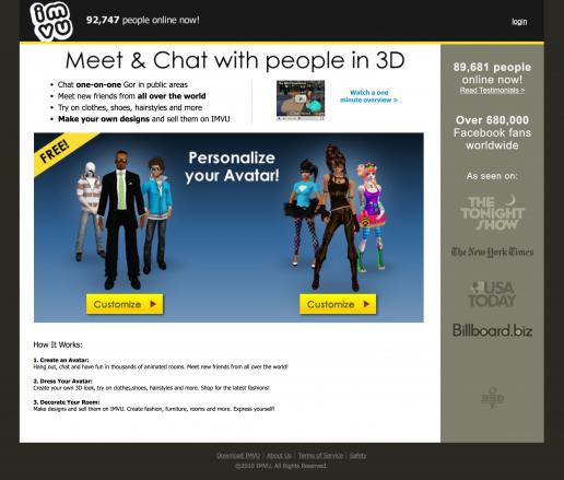 imvu-3d-chat-site-tuners-alternate-landing-page-version-02