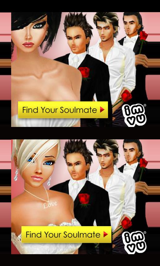 imvu-Bachelorette-theme-banner-ad-previews
