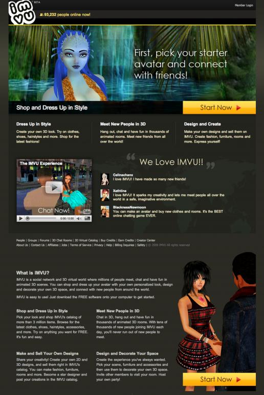 imvu-blue-avatar-home-page-main-image-update