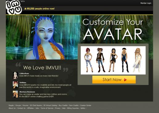 imvu-customize-your-avatar-theme-landing-page-01