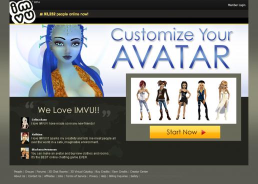 imvu-customize-your-avatar-theme-landing-page-02