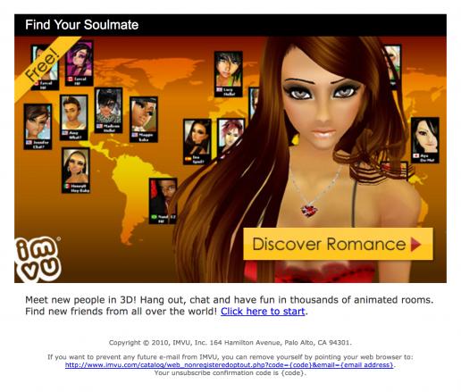 imvu-email-discover-romance