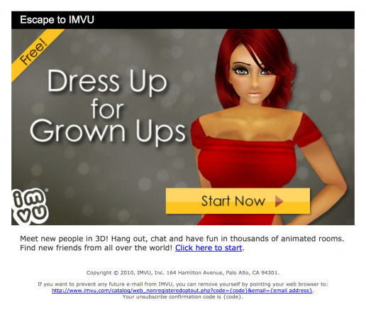 imvu-email-dress-up-for-grown-ups