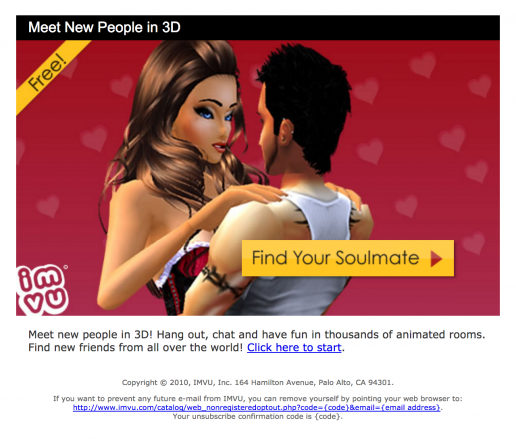 imvu-email-find-your-soulmate