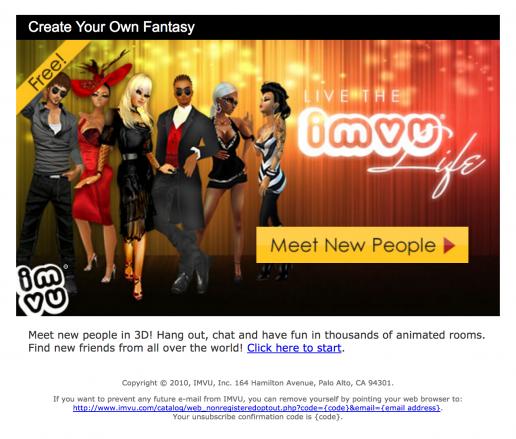 imvu-email-live-the-imvu-life