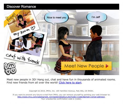 imvu-email-meet-new-people