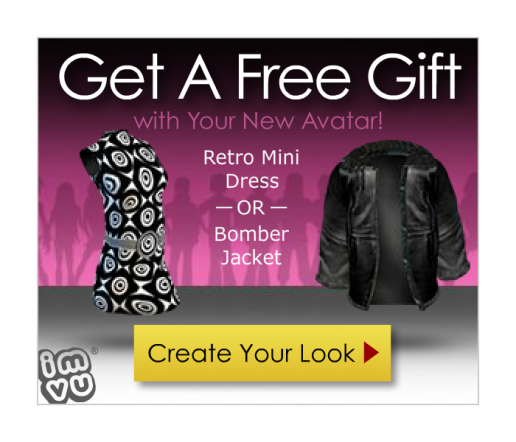 imvu-free-gift-banner-ad-preview