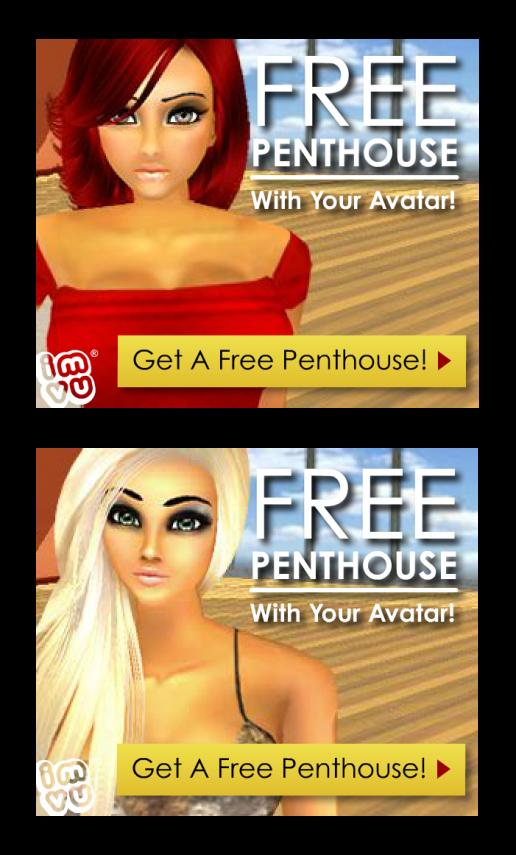 imvu-free-penthouse-campaign-banner-ads
