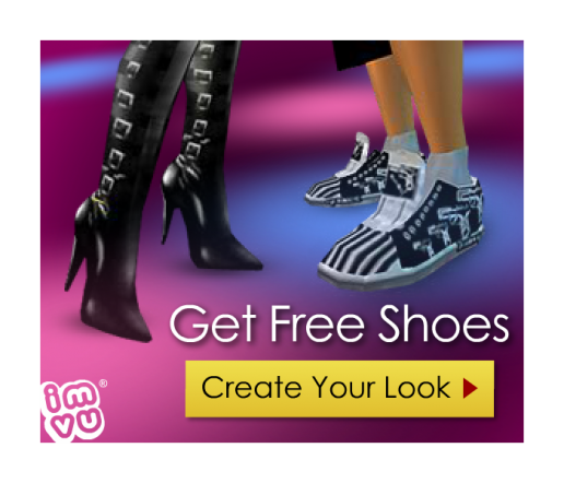 imvu-free-shoes-banner-ad-preview