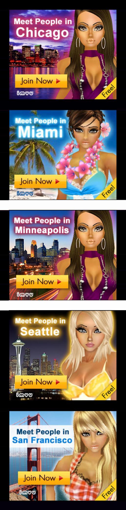 imvu-geo-targeted-city-banner-ads