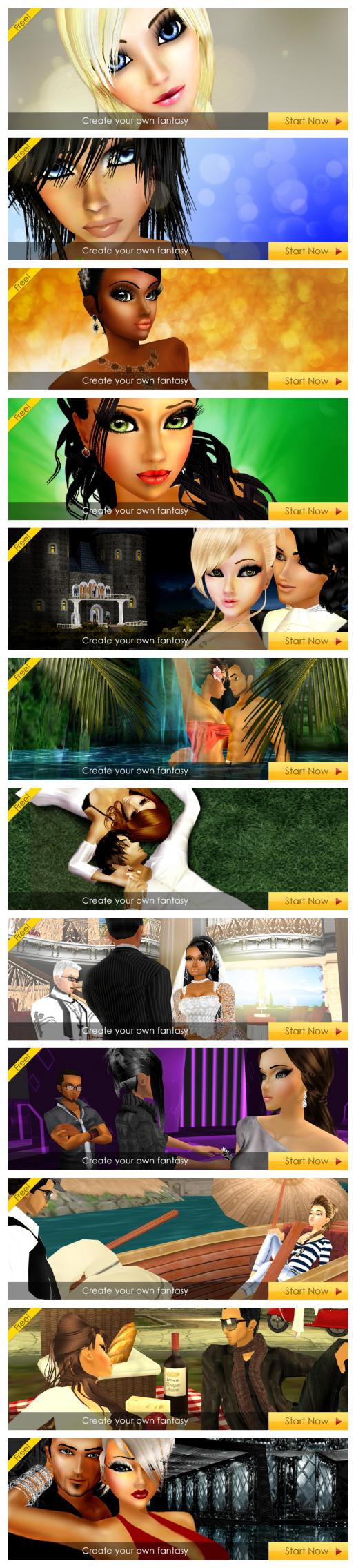imvu-home-page-main-image-mockup-previews