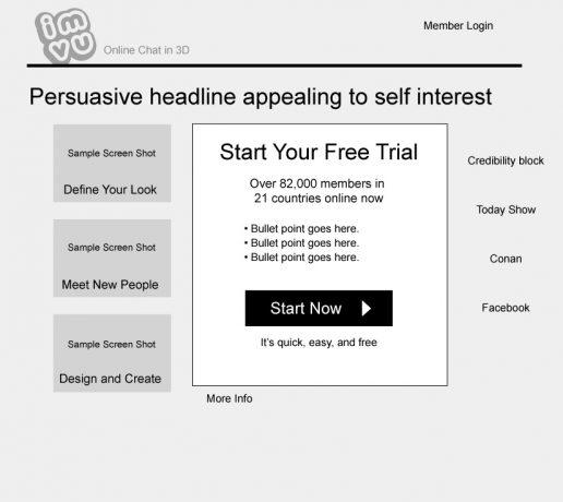 imvu-landing-page-layout-alternatives-05