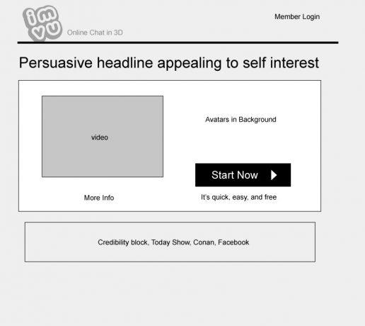 imvu-landing-page-layout-alternatives-06