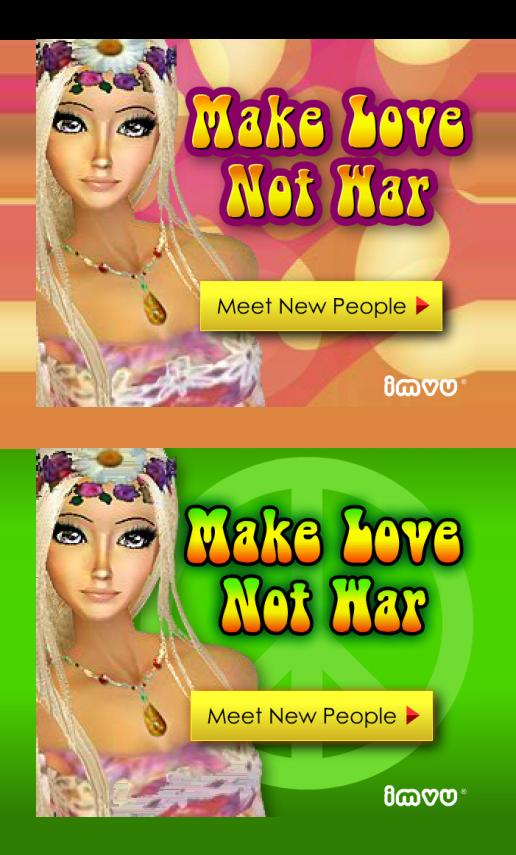imvu-make-love-not-war-banner-ad-previews