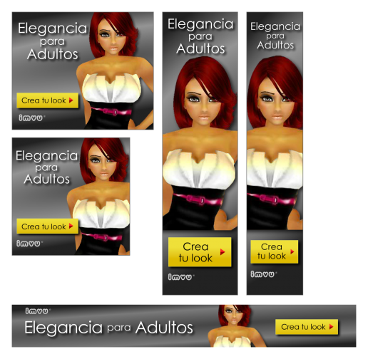 imvu-spanish-localized-banner-ad-previews