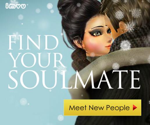 imvu-winter-couple-holiday-theme-snowflake-preview
