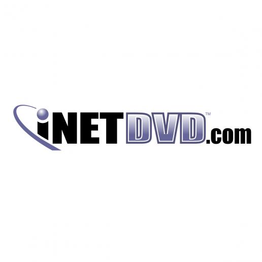 inetdvd-logo-color-1200×1200
