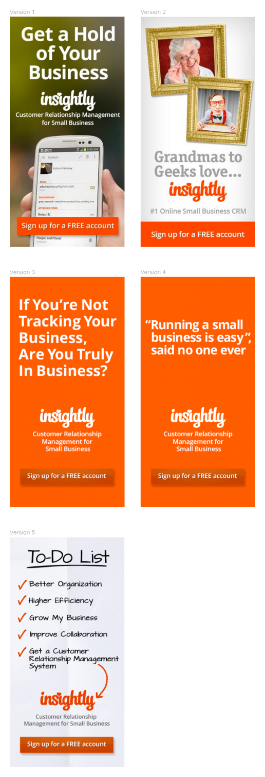 insightly-300×600-banner-ad-previews