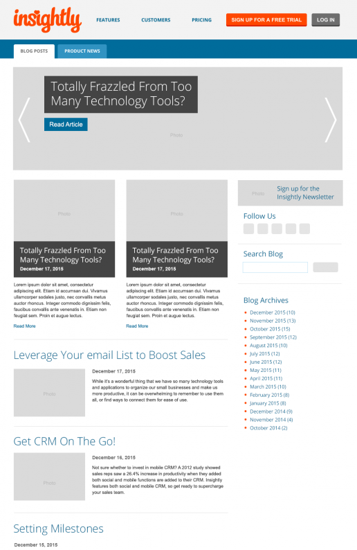 insightly-blog-facelift-wireframes-01