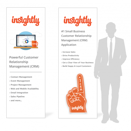 insightly-conference-standee-roll-banner-previews