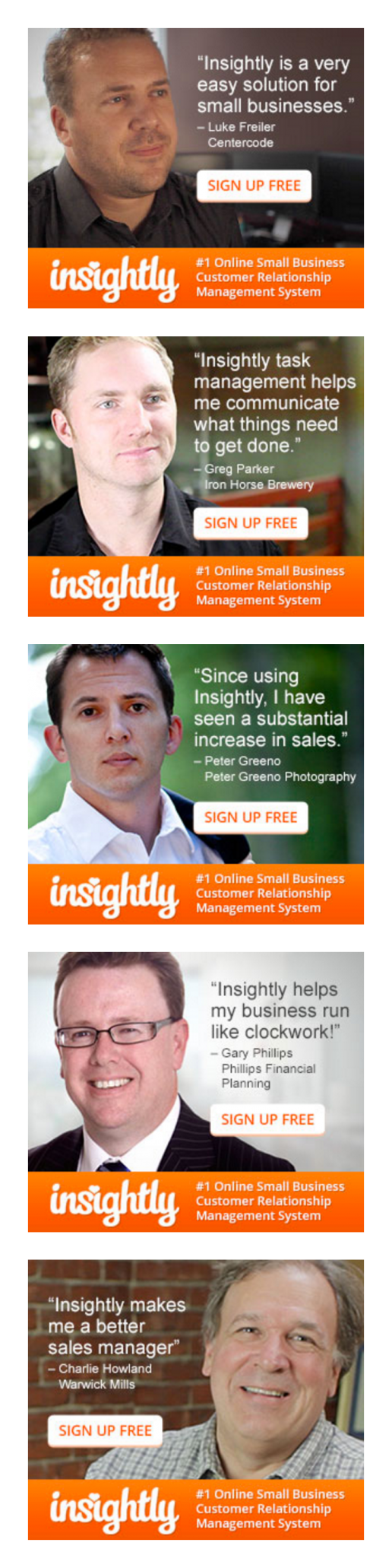 insightly-customer-testimonial-banner-ad-previews