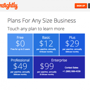 insightly-pricing-page-12-mobile-only-collapsed