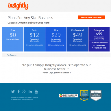 insightly-pricing-page-17-captora-version-2-collapsed