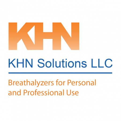 khn-solutions-logo-design-lockup-1200×1200
