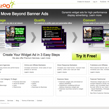 kwanzoo-website-design-home-page